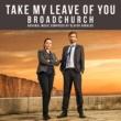 """オーラヴル・アルナルズ/Arnor Dan Take My Leave Of You (feat.Arnor Dan) [From """"Broadchurch"""" Music From The Original TV Series]"""