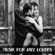 Sexy Lovers Music Collection