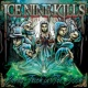 Ice Nine Kills Every Trick In The Book