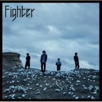 KANA-BOON Fighter