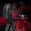 Kevin Ross/Lecrae Look Up (feat.Lecrae)