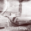 Sweet Dreams Music Ambient