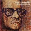 Suso Vaamonde Veño (2016 version remasterizada)