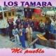 Los Tamara Luna capresse (2016 version remasterizada)