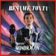Orquesta Mondragon Bésame, tonta (B.S.O.)