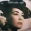 Rosita Ferrer Moliendo café (Guaracha-mambo) [2016 Remastered Version]