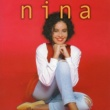 Nina Street Life