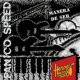 Pánico Speed Hoy todo va mal (2016 version remasterizada)