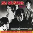 Los Mustang En Aranjuez con tu amor