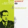 Angelillo Serranía de Ronda