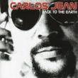 Carlos Jean Mr. Dabada