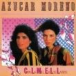 Azucar Moreno Canela