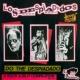 Los Despiadados Callejón del amor (2016 version remasterizada)