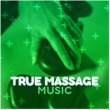 Pure Massage Music