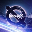 banvox Future