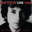 "Bob Dylan Live 1966 ""The Royal Albert Hall Concert"" The Bootleg Series Vol. 4"