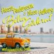 Hasse Andersson Bilen söderut (feat. Nisse Hellberg)
