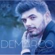 Demarco Flamenco Como te imaginé