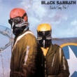 Black Sabbath Never Say Die! (2009 Remastered Version)