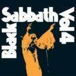 Black Sabbath Vol. 4 (2009 Remastered Version)