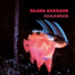 Black Sabbath Paranoid (2009 Remastered Version)