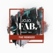 JoJo FAB. (feat. Remy Ma) [RealOnes Edit]
