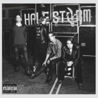 Halestorm Into The Wild Life (Deluxe)