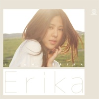 Erika I Am  Erika
