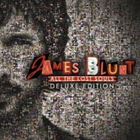 James Blunt All The Lost Souls (Deluxe)