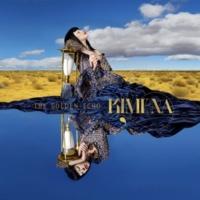 Kimbra The Golden Echo