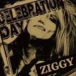 ZIGGY CELEBRATION DAY