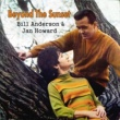 Bill Anderson&Jan Howard