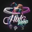 ダディ-・ヤンキー Hula Hoop