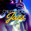 Jazz Chillout Session