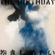 The Birthday 木枯らし6号
