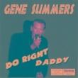 Gene Summers Be-Bop City