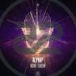 Alpha2 Now I Know (Original Mix)