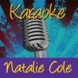 Karaoke - Ameritz