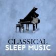 Jascha Heifetz,William Primrose&Gregor Piatigorsky String Trio in B-Flat Major, D. 581: II. Andante