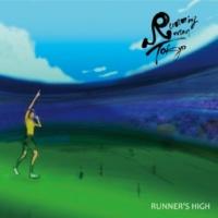 Runningman Tokyo RUNNER'S HIGH