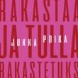 Jukka Poika Rakastaa Ja Tulla Rakastetuks
