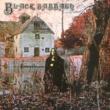 Black Sabbath Black Sabbath (2009 Remastered Version)
