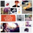 Buzzcocks 20th Century Women (Original Motion Picture Soundtrack)