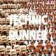 TECHNIC RUNNER 金属の東京 - 縦横無尽