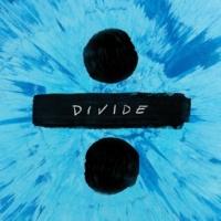 Ed Sheeran Dive
