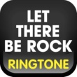 MyTones Let There Be Rock Ringtone