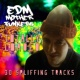 EDM Mother Funkers Totally Loaded - 30 Spliffing Tracks