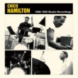 Chico Hamilton In a Mellow Tone