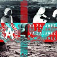 Apo & The Apostles Ya Zalamez