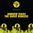 Andrew Diggs The Ghost (VIP)